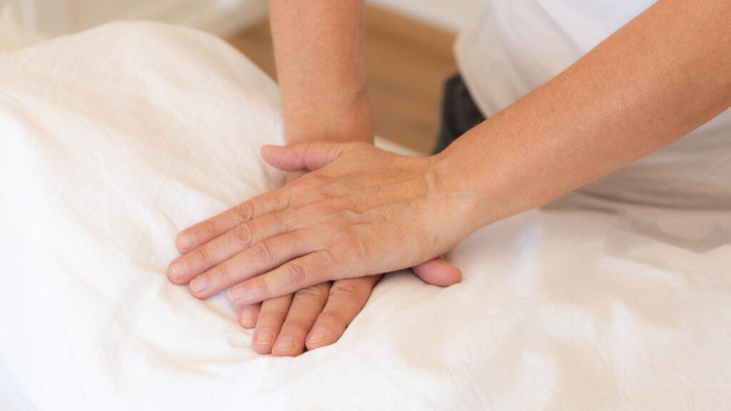 Tuina-Massage-TCM