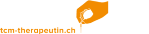 TCM-Praxis Logo